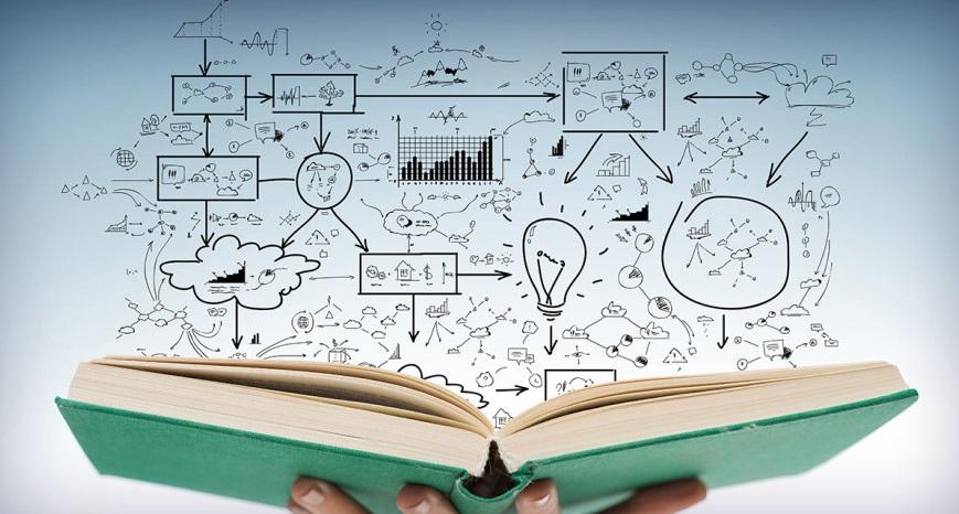 education competencies next