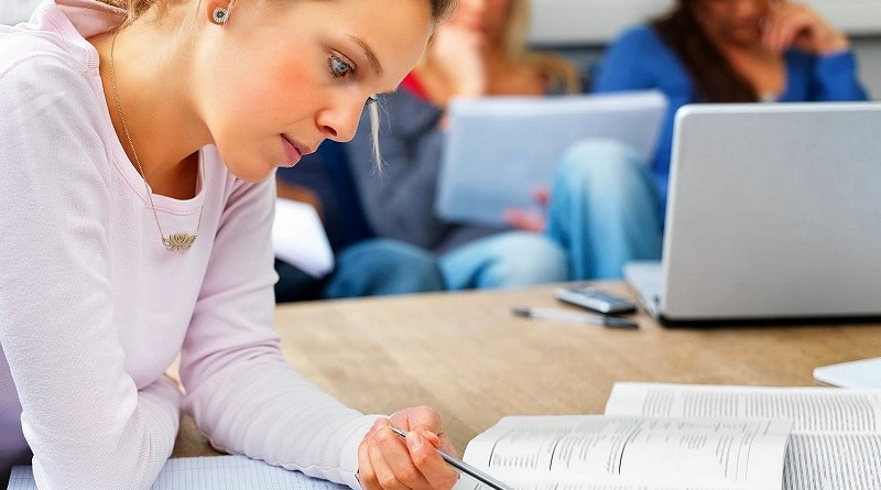 Better study