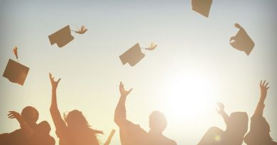 Top Signs You Are Studying the Wrong Major at College