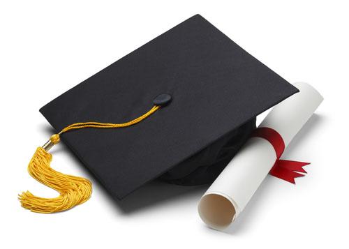 study-and-graduation