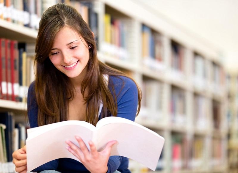 method-of-study