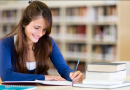 10 Good student habits: How they learn best students?