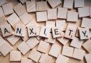 Anxiety Study