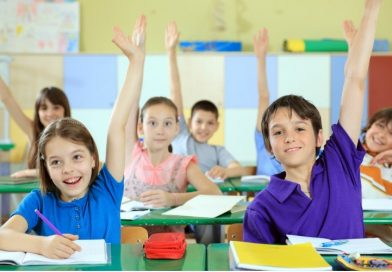 top ten characteristics of a multicultural school Open document below is an essay on characteristics of a multicultural school environment from anti essays, your source for research papers, essays, and term paper examples.