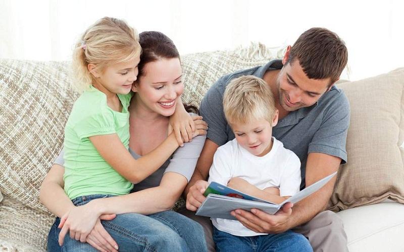 top prepare your child for preschool
