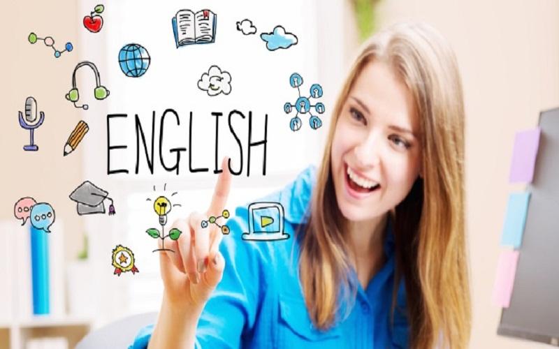 best study languages