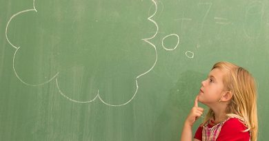 detect dyslexia