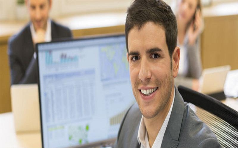 best portfolio manager