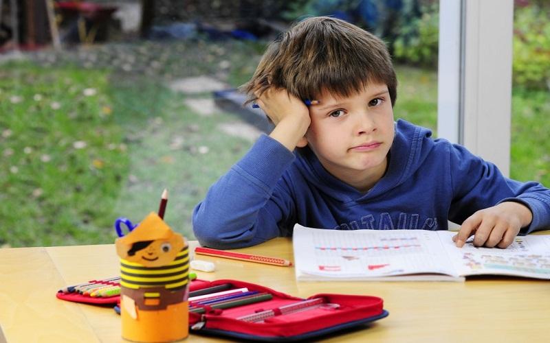 top detect dyslexia