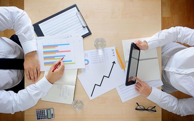 discover best portfolio manager
