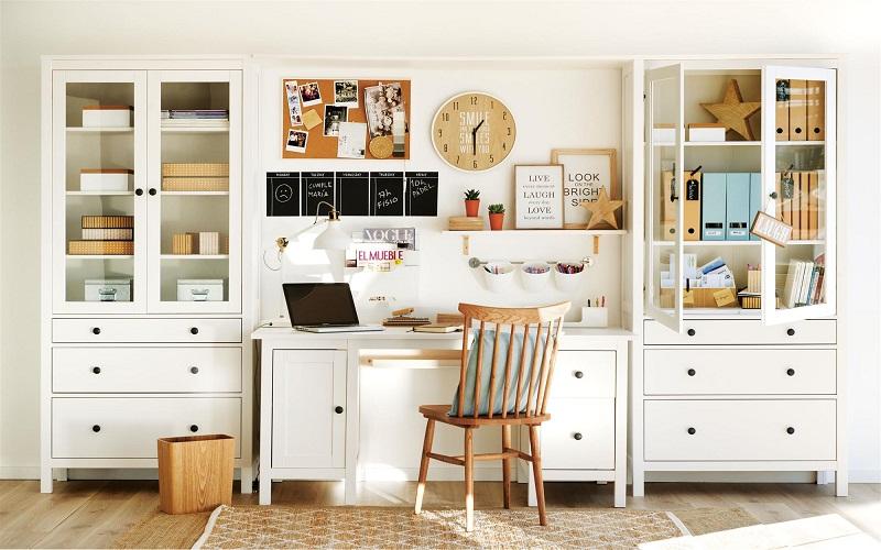 the Interior Home Design