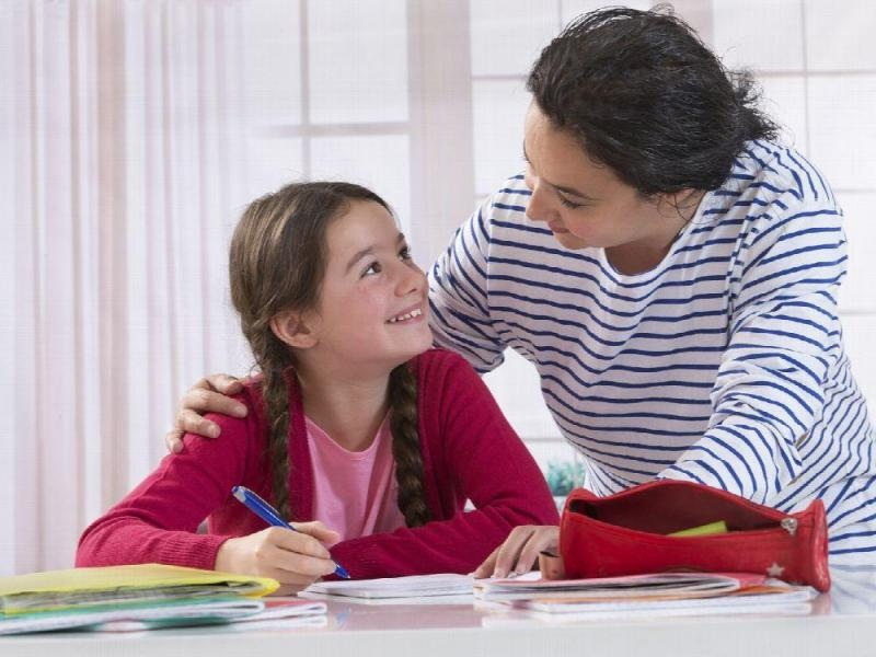 What is an educational counselor?