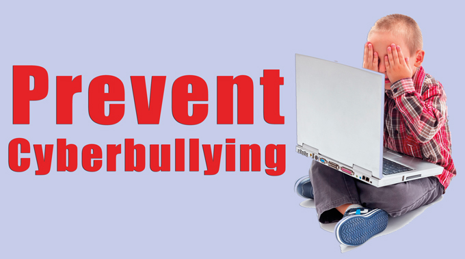 How Can We Prevent Cyberbullying